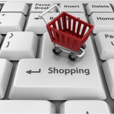 Основные правила покупок в интернет магазине