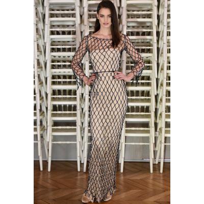 Лучшие платья от Haute Couture