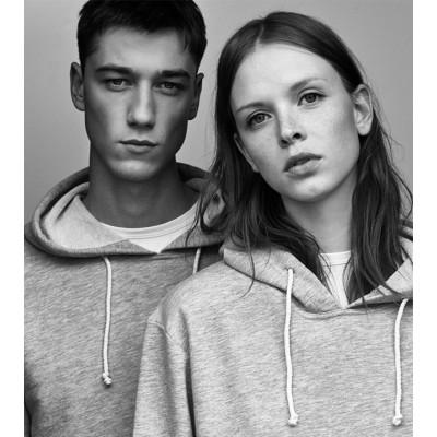 Zara выпустил коллекцию Ungendered
