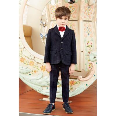 Детская одежда от Gucci