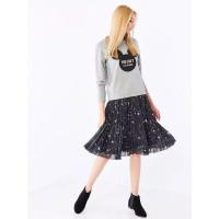 Модные юбки. Великолепная семерка