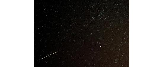 12 апреля – День космонавтики и день скидок