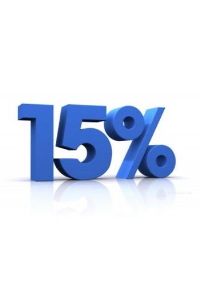 Итальянские дубленки – цены снижены на 15%
