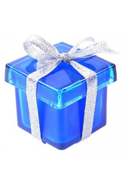 При покупке шубы – сумка в подарок