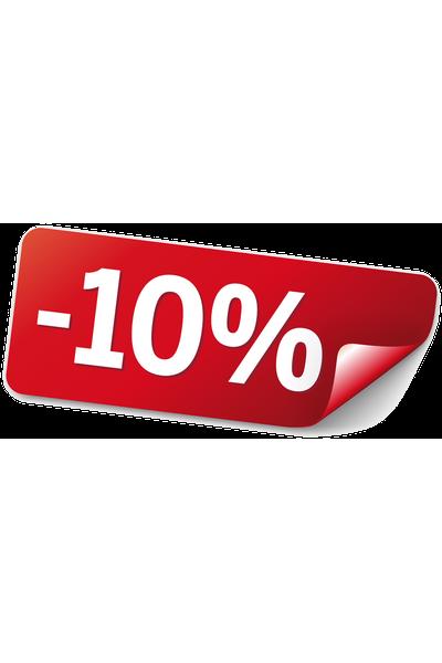 Снижены цены на меховые жилеты