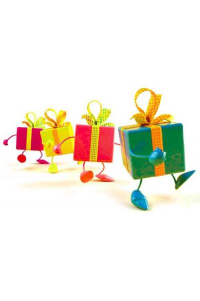 Скидки и подарки в магазинах Пятигорского Союза Меховщиков и Кожевников