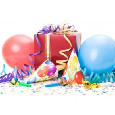 Поздравляем всех наших посетителей с праздником!