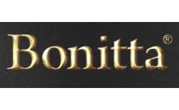 Бонита