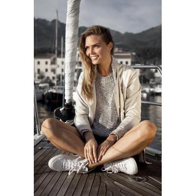 Lorena Antoniazzi представляет свои модели в Москве и Санкт-Петербурге