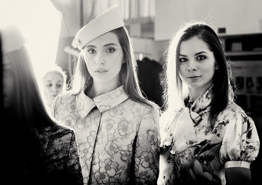 Belarus Fashion Week. Подводим итоги