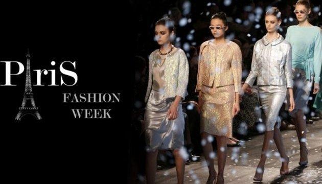 5 интересных фактов из мира моды
