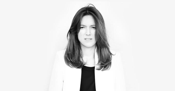 Givenchy меняет креативного директора